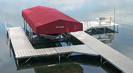 boat-lift-canopies