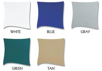 vinyl-tarp-colors
