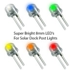 color-LEDs