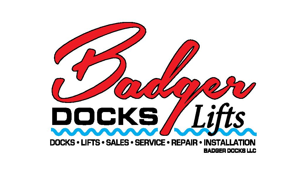 Badger Docks and Lifts